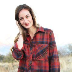Tutorial fai da te: Sara – The Sara Project via DaWanda.com