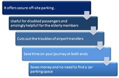 Scrutinize the authentic service that fulfills your parking needs get the secure meet greet gatwick parking ways and enjoy the services offered by best meet greet gatwick reduce your parking issues with guaranteed m4hsunfo