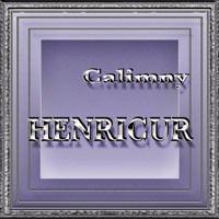 "6221 Calimny by Heinz Hoffmann ""HenRicur"" on SoundCloud"
