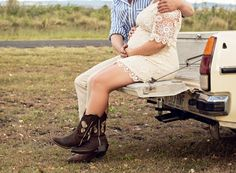 Newborn baby maternity photographer toowoomba sarah gage photography 4