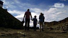 TRAILER: Big Crazy Family Adventure on Vimeo