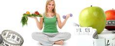 Het dash dieet doet je snel afslanken met gezonde voeding | Leef Nu Gezonder