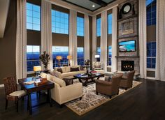 Toll Brothers at Flatiron Meadows - The Vistas is an outstanding new home community in Erie, CO that offers a variety of luxurious home designs in a great location.
