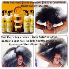 Image result for t444z shampoo and conditioner