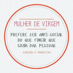 Seletividade ;) Gemini And Virgo, Virgo Zodiac, Horoscope, Life Lesson Quotes, Life Lessons, Life Quotes, Signo Virgo, Earth Signs, Good Vibes Only