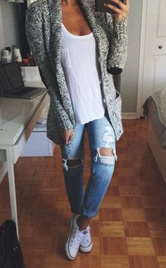 Find More at => http://feedproxy.google.com/~r/amazingoutfits/~3/FegS7p6tCCI/AmazingOutfits.page