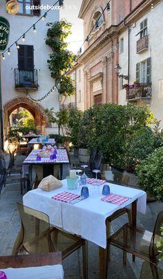 European Summer, Italian Summer, Summer Feeling, Summer Vibes, Beautiful World, Beautiful Places, Chula, Northern Italy, Summer Aesthetic