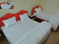 LKH Motel Kota Kinabalu, Malaysia