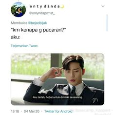 Financial Tips That Will Be Useful For Young People Korea Quotes, Quotes Drama Korea, Drama Quotes, Movie Quotes, Life Quotes, Twitter Quotes Funny, Tweet Quotes, Funny Tweets, Funny Quotes