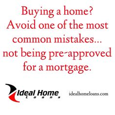 products services loans mortgage rates