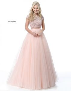 shill hill dress No matter a party dress,homecoming dress or cheap junior prom dresses. welcome to buy! Grey Prom Dress, Pink Prom Dresses, Blue Wedding Dresses, Dresses For Teens, Dance Dresses, Ball Dresses, Pretty Dresses, Homecoming Dresses, Ball Gowns