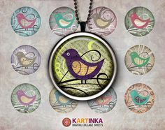 Hey, I found this really awesome Etsy listing at https://www.etsy.com/listing/93583981/instant-download-birds-1-inch-and-15