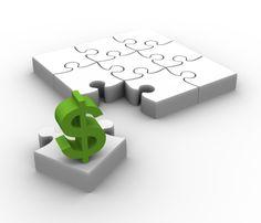 Desenvolva um plano de acção para lidar com a sua pontuação de crédito. Saiba como fazer mais coisas em http://www.comofazer.org/empresas-e-financas/credito/desenvolva-um-plano-de-accao-para-lidar-com-a-sua-pontuacao-de-credito/