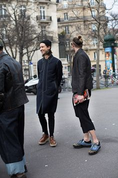 On the Street….Place D'léna, Paris