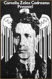 St Michael, Romania, History, Country, Philosophy, Iron, Image, Badges, Poster