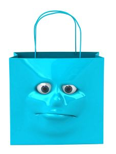 How Can Open-Source E-Commerce Shopping Cart Help To Boost Sales?