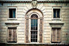 Old Windows Bleach Bypass