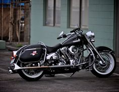 Deluxe Pictures - Page 337 - Harley Davidson Forums