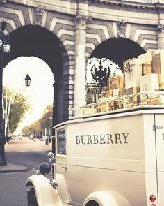 Streets of London // #london #birline #londonliving