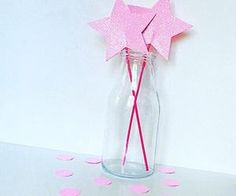 #cute #pinkstars #sp