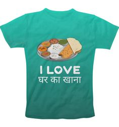Image result for t shirt with hindi quotes
