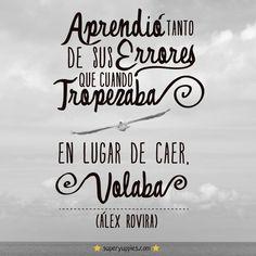 #love #lovely #frasesenespañol #frasesdeamor #reflexiones #laescrituraescultura #poemasdeamor #citas #sigueme