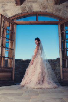 dress  //  emma jane photography