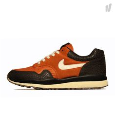 nike-air-safari-vintage