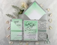 #4lovepolkadots #rusticwedding #rusticinvitation #lavender #lace #weddingideas #weddingstyle #invitation #invitations #forestwedding #ecowedding #bridetobe #bridal #marriage #love #whiteday #weddings #lovebirds #boho #ecopaper #boho #marriage #pink #white #bigday #whiteday #ombre #new #watercolor #forest #mint #minty #weddingpaper #handmade