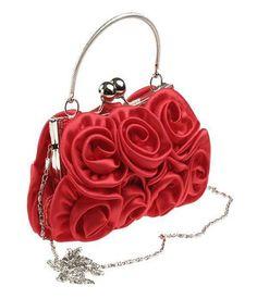 Latest Beautiful Las Handbag Handbags Purses And Fashion Bags