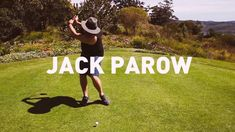 Jack Parow - P.A.R.T.Y (OFFICIAL) #SouthAfrica