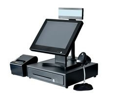 699.00$  Watch now - http://ali2ov.worldwells.pw/go.php?t=32662952049 - Cheap  free shipping 15'' hot pos system retail pos terminal point of sale pos equipment/newest pos machine with MSR /printer 699.00$