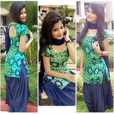 👇🏻👇🏻👇🏻👇🏻👇🏻 Girls if u want shoutout then dm ur pics @shoutout__punjabanz👍🏻👍🏻😃 @princes_of_every_heart Other pages👉🏻 @sobar_Punjabn @suprajasanku @karam.sarai13👈🏻👈🏻 👇🏻👇🏻 #punjabi #fashion #kaint #jattiya #nakhro #swag #shoutout#likeforlike #patialashahi #kudiya #kaur #mutiaran #style #suit #jutti #nakhro #smiple #punjaban #life #sirsa #romanregins #chandigarh #delhi #mohalli #bathinda #Patiala #jalandhar #ludhiana #sardaari #punjabi #Dm