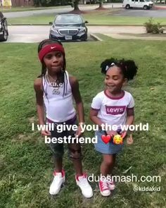 I love my bestfriend follow her at @lanilove Mixed Baby Boy, Mix Baby Girl, Baby Boy Swag, Pretty Kids, Cute Kids, Cute Babies, Cute Little Girls Outfits, Boy Outfits, Mcclure Twins