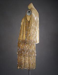 Edward Molyneux  1920s Vintage Fashion | Find the Latest News on 1920s Vintage Fashion at 100 Years of Fashion