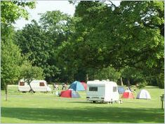 Mortonhall Park Accommodation Uk Campsites, Tent Campers, Camping, Old Town, Caravan, Touring, Pond, Swimming Pools, Golf Courses