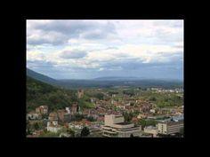 Time Lapse - Vratsa / Bulgaria