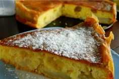 French Toast, Breakfast, Desserts, Recipes, Food, Cakes, Breakfast Cafe, Tailgate Desserts, Deserts