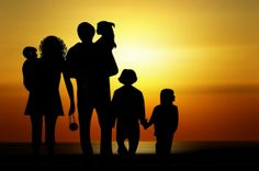 Sociaalweb - Vormgeving van gezamenlijk ouderschap na scheiding