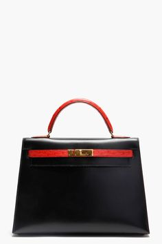 how much are birkin handbags - top quality hermes wallets fashion store 2013 latest stylesneakers ...