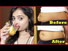 Morning Detox Trick - No-Diet No-Exercise Drink This Magical Water to Lose Weight / effective Natural Remedy Detoxify your Body Every Day in the Morning - Old Husband Uses One Simple Trick to Improve His Health Fast Weight Loss, Weight Loss Program, Healthy Weight Loss, Weight Loss Tips, How To Lose Weight Fast, Lose 5 Pounds, Losing 10 Pounds, Reduce Belly Fat, Burn Belly Fat