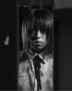 (2004) Dead Girl Walking - Look no further: The best low-budget J-horror I've seen, from Hideshi Hino. Pay close attention to the unsettling soundtrack: This is jewellery from the beginning to the end. A true winner. Next one in the series: Boy from Hell. The rest is pretty average.