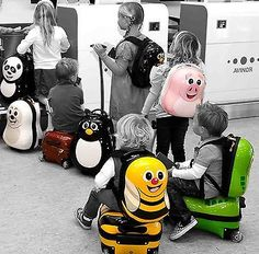 78689923c15 14 Awesome Kids travel in style images | Travel with kids, Travel ...