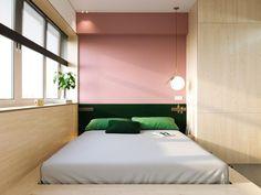 Super+Compact+Spaces:+A+Minimalist+Studio+Apartment+Under+23+Square+Meters