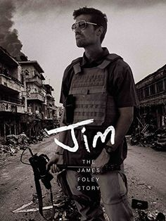 Jim The James Foley Story ** Find out more about the great product at the image link. (This is an affiliate link)