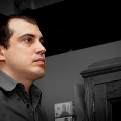 Andreas Antonopoulos At BitcoinSouth: Money As A Content Type » Brave New Coin