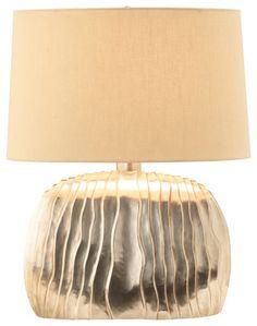 robert kuo table lamp | - Robert Kuo Cascade Table Lamp: ML-1044 - The Cascade Table Lamp ...