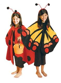 35 easy homemade halloween costumes for kids pinterest easy 35 easy homemade halloween costumes for kids pinterest easy homemade halloween costumes homemade halloween and halloween costumes solutioingenieria Image collections
