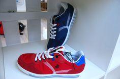 Lois en varios colores y modelos: Azul marino, rojo, blanco con rojo, blanco con amarillo.... https://www.facebook.com/andamiranda