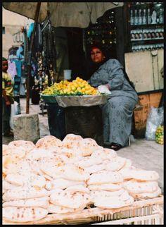 Minhas fotos do Cairo - Egito... Mercados, mesquitas, tesouros e o Nilo…